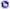 Georgia Certified Seed and Certified Turfgrass