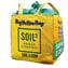 New_Big_Yellow_Bag white
