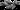 Automower financing image