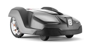 Automower® 430X / 430XH.
