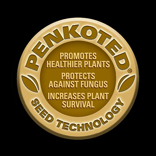 Penkoted-logo