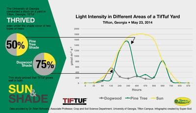 light_intensity_graph(300dpi) copy