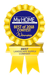 Best Landscape Supply Company Atlanta