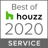 houzz_BOH_Service_2020_2x