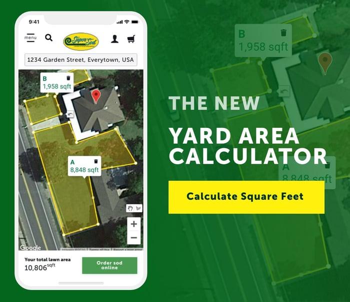 yard-area-square-cta