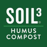 Soil3 Humus Compost