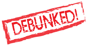 debunked_stamp